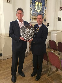Berkhamsted Civic Award